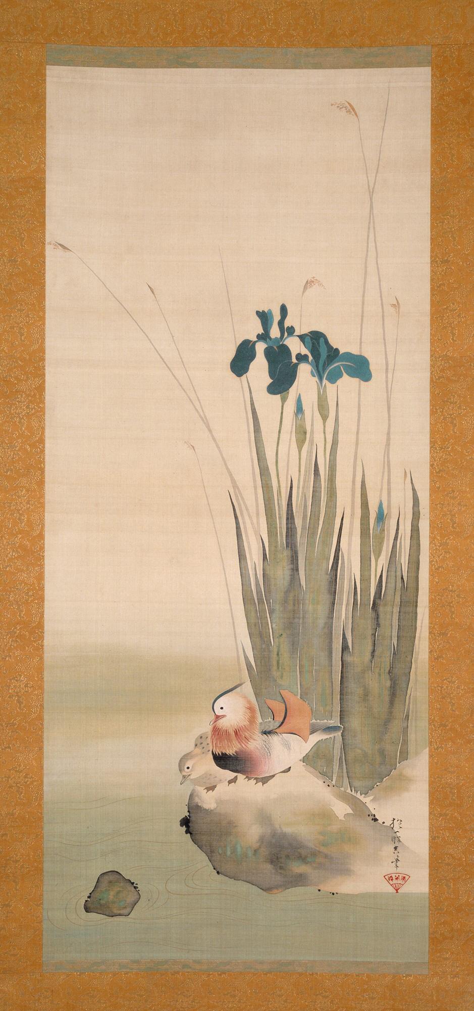 Sakai-Hoitsu4