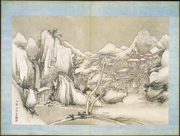 Xie-Sui