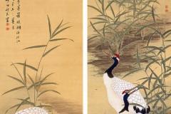 Tanomura-Chikuden-2