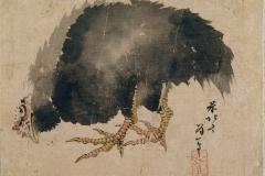 Katsushika-Hokusai-2