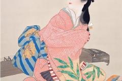 Shoen-Uemura2