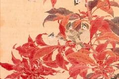 Tanomura-Chikuden-1