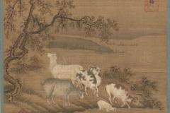 Zhao-Fuku-Dynastie-Ming