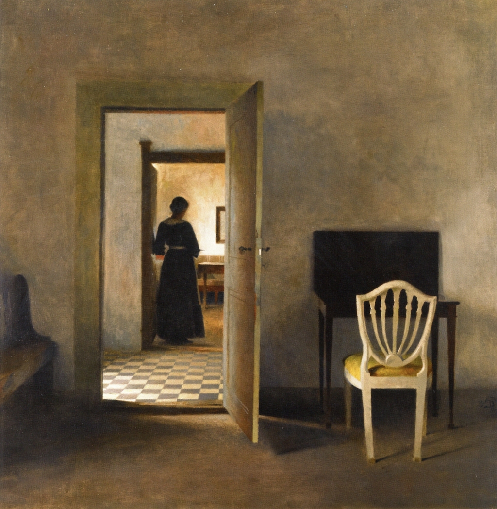 Peter Ilsted02
