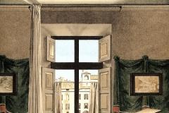 10Giovanni Battista de Gubernatis