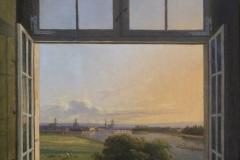 Karl Gottfried Traugott Faber