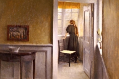 Peter Ilsted03