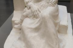 Léon Lafauche Lassitude