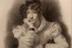 05Paul Delaroche portrait de Madame Lami de Nozan