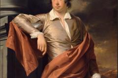 011 Joseph Wright of Derby