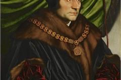 012 Hans Holbein Le Jeune