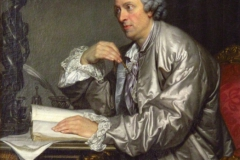 002Jean-Baptiste Greuze