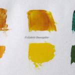 transparence opacité d'une couleur