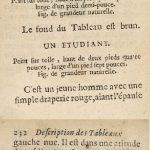 INHA,Palais Royal,Le Bernin,